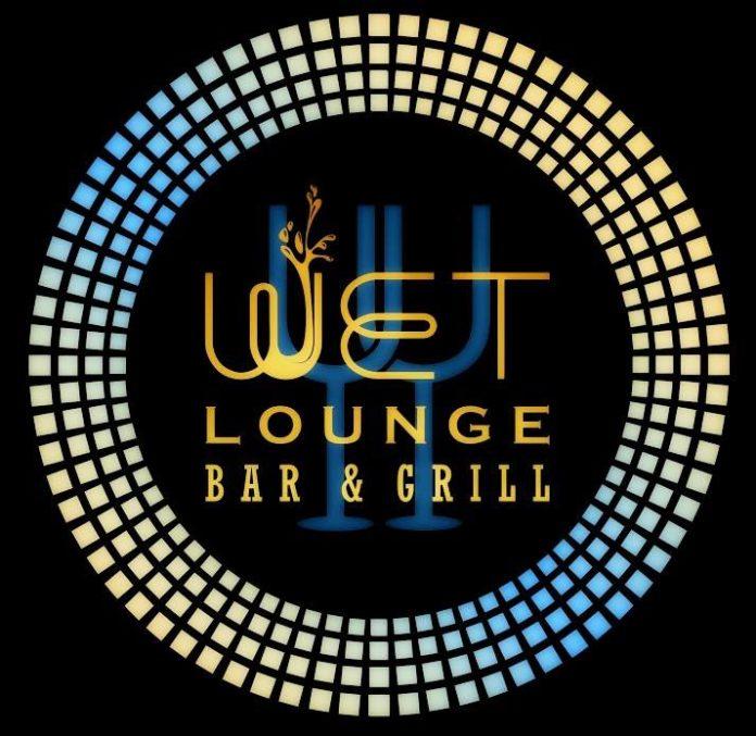 Wet Lounge