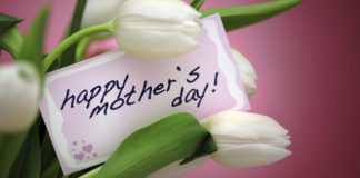May Discounts: Mother's Day Brunch In Nairobi