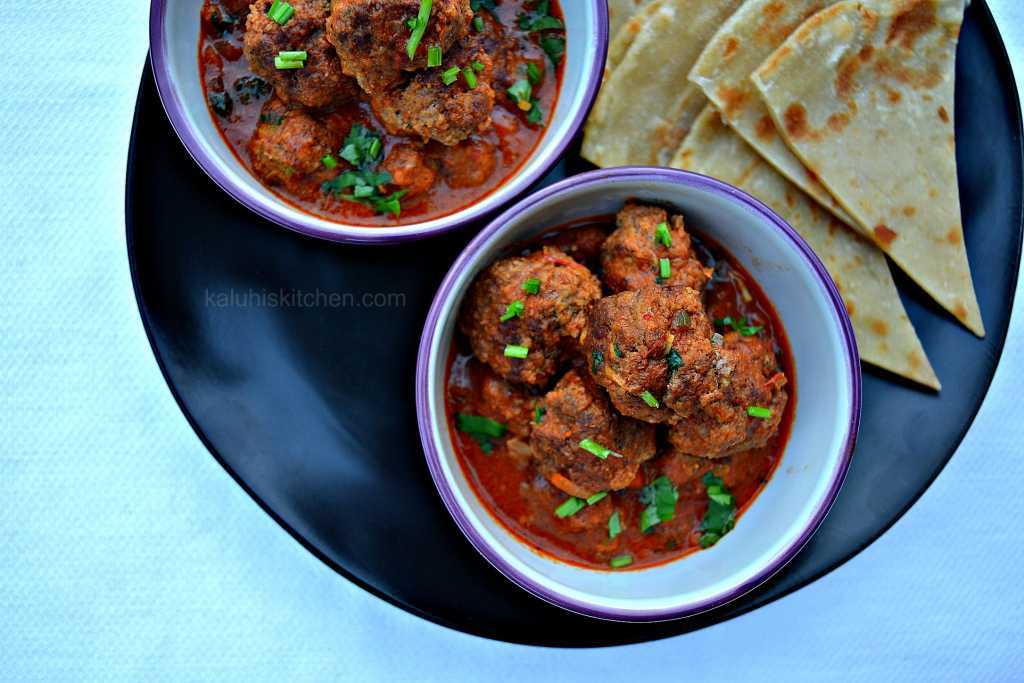 Meatballs 8 ways kenyan food bloggers edition treats by muthoni by kaluhis kitchen forumfinder Choice Image