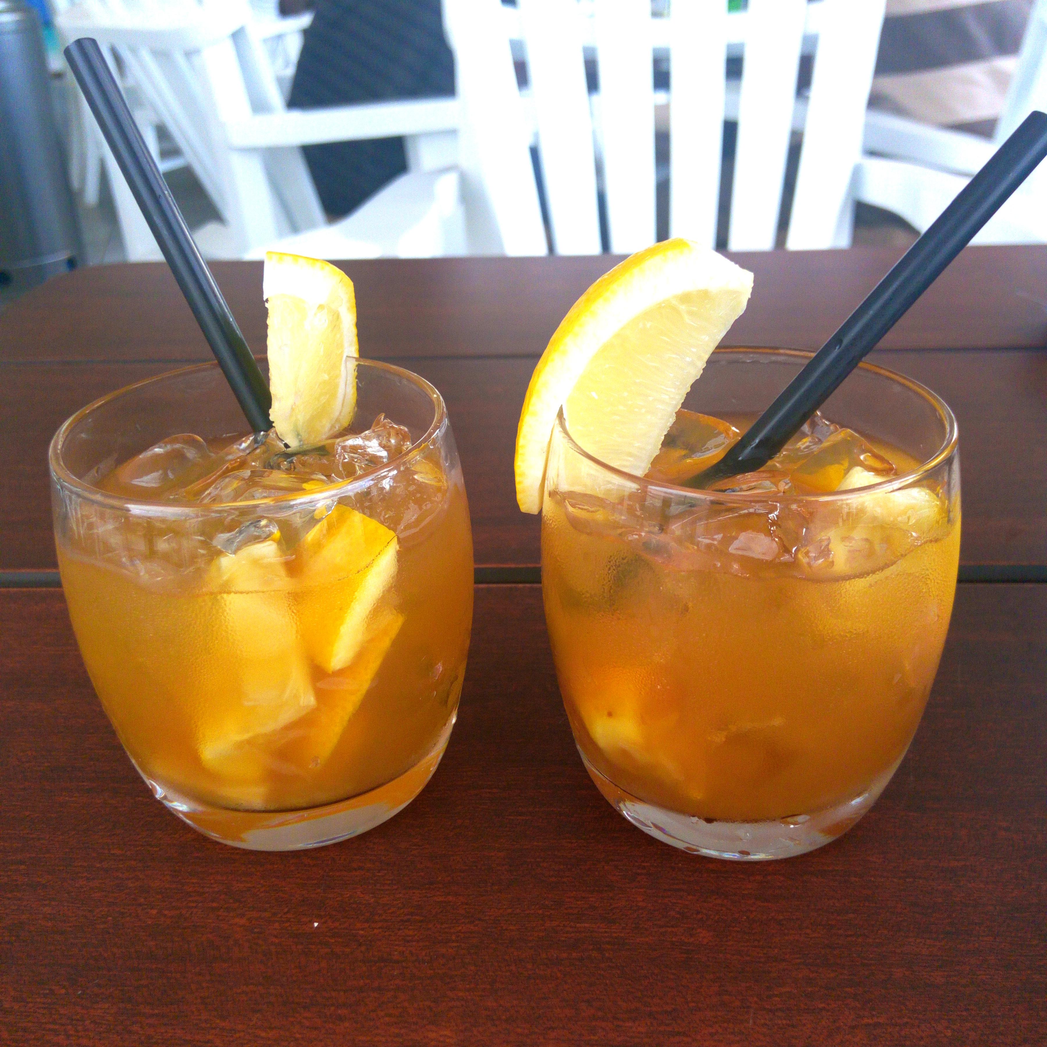 Cocktail Escapades 1: Btzek Lounge